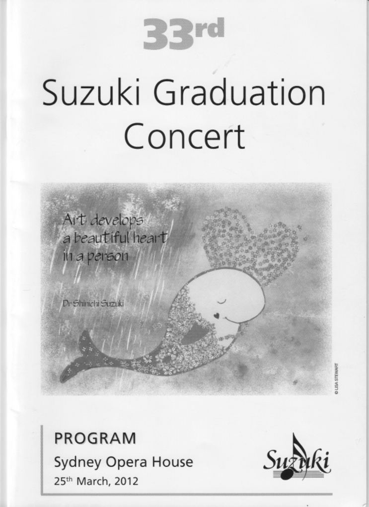 SUZUKI GRAD CONCERT 2012.png