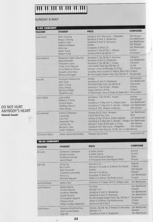 SUZUKI GRAD CONCERT 2012 1.png