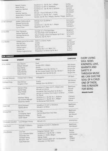 SUZUKI GRAD CONCERT 2013 1.png