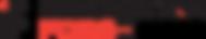 Innovation_Forge_Logo_BLACK.png