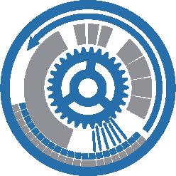Intelligent Slicing Automation logo