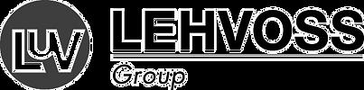 14001_Lehvoss_Group_CMYK_edited_edited.p