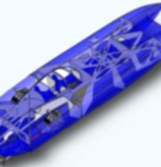 boat_design.jpg