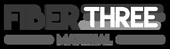 Fiberthree_Material_logo-01_edited.png