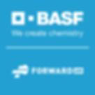 ForwardAM_Logo_RGB_square_BASF_LightBlue