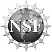 NSF_4-Color_bitmap_Logo_edited.png