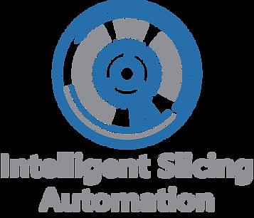 marketing_logo.png