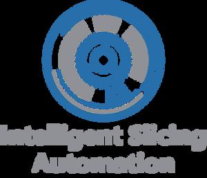 Intelligent Slicing Automation