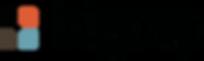 BigRep-Logo.png