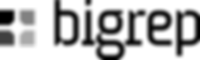 BigRep-Logo_edited.png