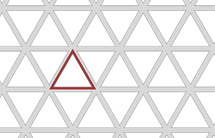 triangular_infill.png