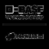 ForwardAM_Logo_RGB_square_BASF_Black_edi