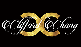 Clifford-Chong-Gold-Black.png