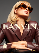 LANVIN_SS21_EYEWEAR_V2.png