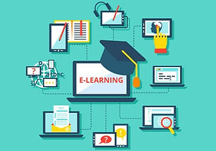 models-of-elearning-for-corporate-traini