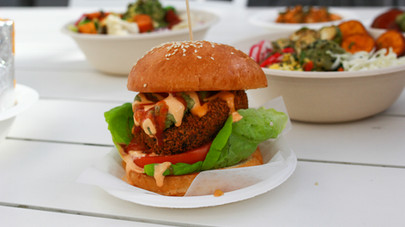 hearty classic burger.jpg