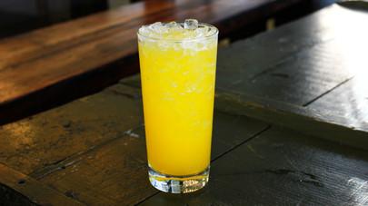 passionfruit juice.jpg