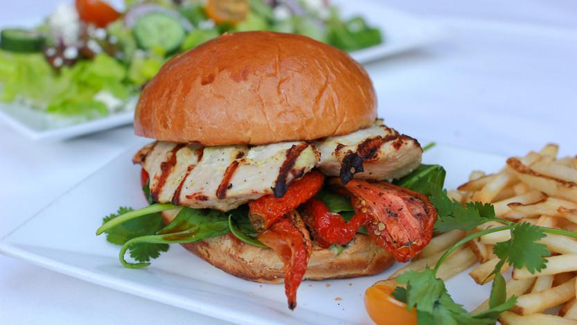 chicken breast burger.jpg