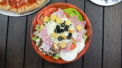 large Antipasto salad_.jpg