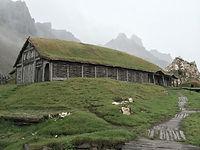 viking-main-long-house_edited.jpg