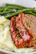 meatloaf dinner 2.jpg