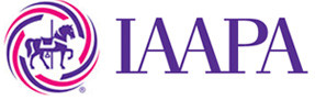 Please visit us at the IAAPA show in Orlando, FL