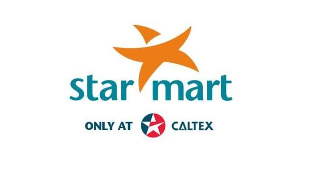 Star-Mart-logo