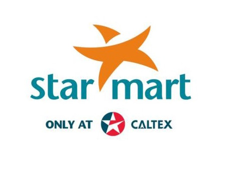 Caltex Australia rolls out quinzee machines installations at selected Star-Mart convenience stores
