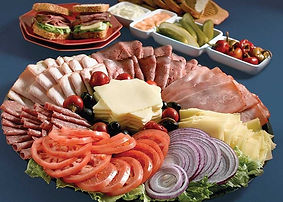 meat and cheese tray.jpg