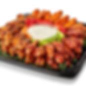 Chicken Wing Platter.jpg