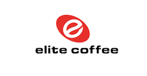 Nicevend begins collaboration with Strauss group's elite coffee beans in select IDF campuses