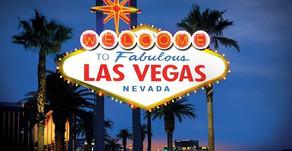 Nicevend begins sales in Las Vegas, NV