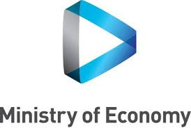 Israel's ministry of Economy acknowledges Nicevend's technology and world-wide business pote
