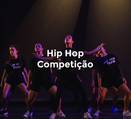 mod_hiphop_competicao.jpg