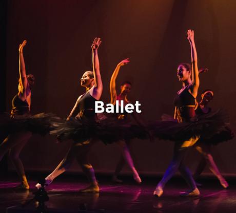 mod_ballet.jpg