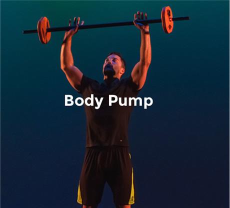 flip_bodypump.jpg