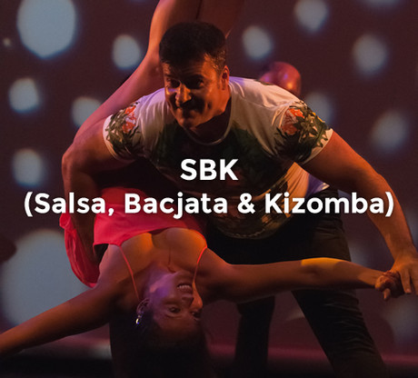 todas_salsa-1.jpg