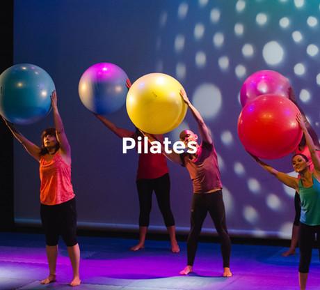 mod_pilates.jpg