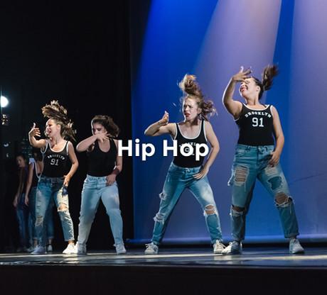 mod_hiphop.jpg