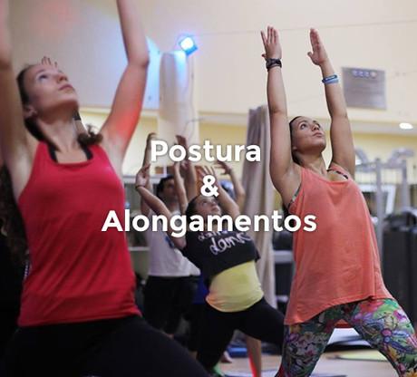 mod_postura2.jpg