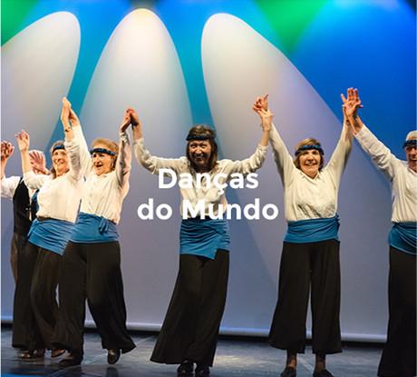 flip_dancasmundo.jpg