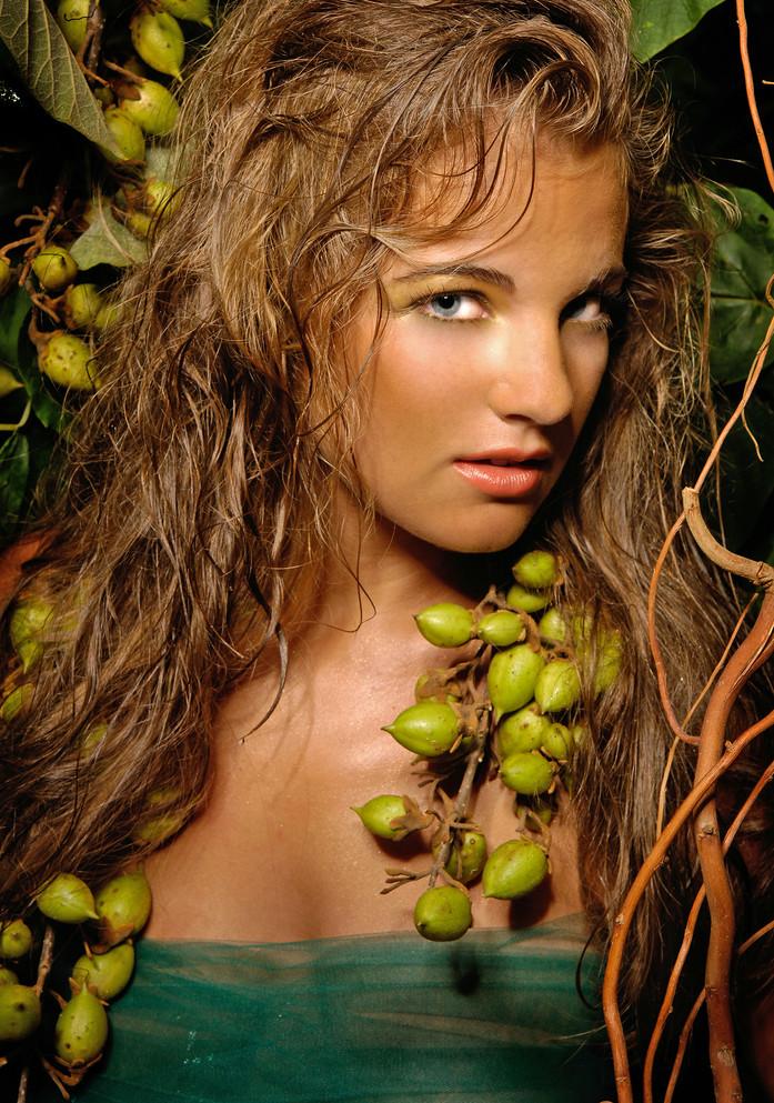 junglenuts.JPG