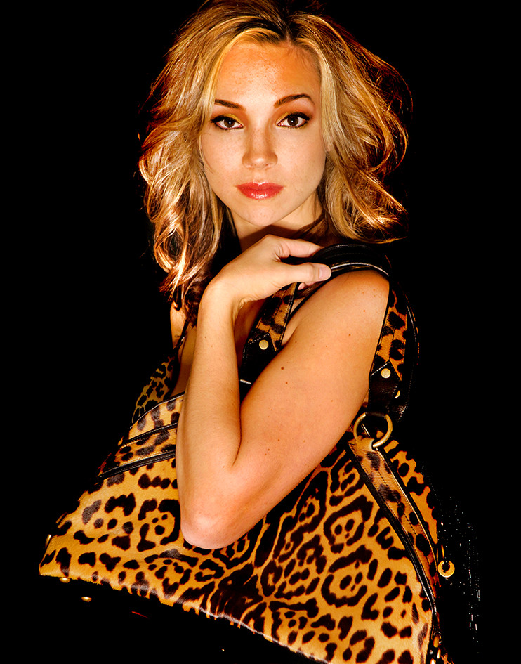 Leopardhandbag.jpg