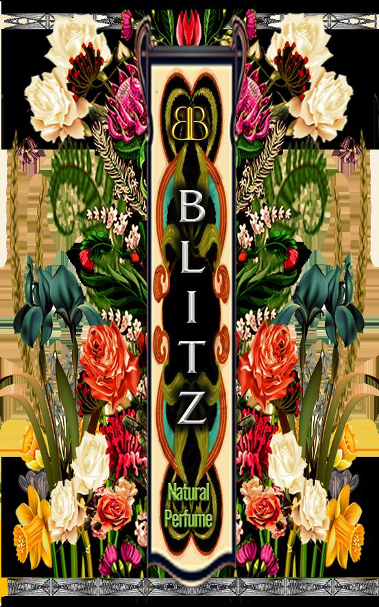 Blitz_SolidPerfume