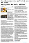 WSJ_TakingRiskKR.Article.jpg