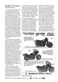 Walnecks March 2013 Article.jpg