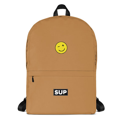 SUP Happy Sack Backpack