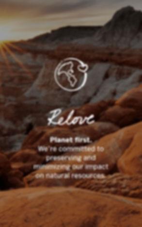 Relove.jpg