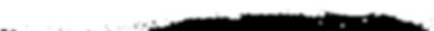 desktop-layer-12x.png
