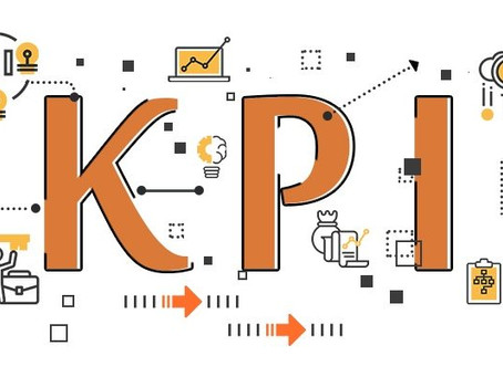 What's Your KPI ?